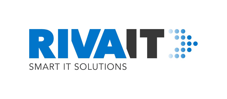 RIVA-IT BV